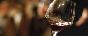 Wine Tours & Wine tastings